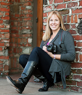 Kimberly Skeen Photography Orange County Family and Child Photographer bio picture
